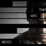 Supermensen zoals in <em>Bourne Legacy</em>, het kan best