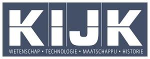 nieuw-kijk-logo-2011-300x119