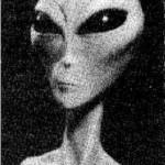 Is er eindelijk buitenaards leven gevonden?