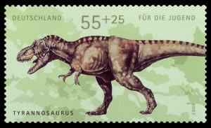 DPAG_2008_Tyrannosaurus