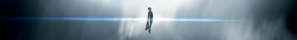 man-of-steel-flies2