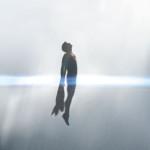 Supermans imponerende spierballen zijn zinloos